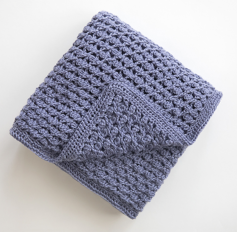 10 best crochet baby blankets to create craft mart 10 best crochet baby blankets to create baditri Image collections