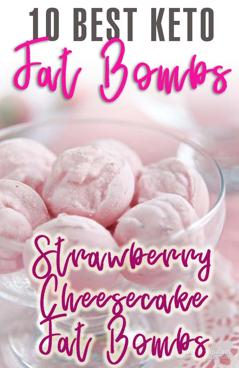 Ten Best Keto Fat Bombs (and ultimate collection of 55+ keto snacks) #ketofatbombs #ketodiet #easyfatbombrecipes #bestfatbombrecipes #highfatlowcarbsnacks #lowcarbsnack #ketosnack