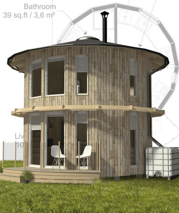 small home plans, sheds, cabins