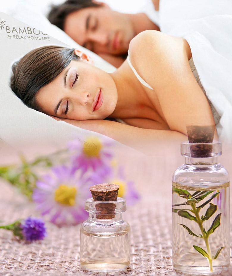 anti-snoring devices