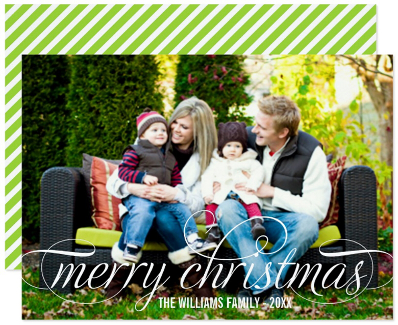 Design Buff Merry Christmas Photo Christmas Cards Ideas