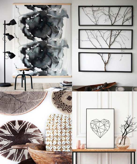 wall art ideas by craft-mart