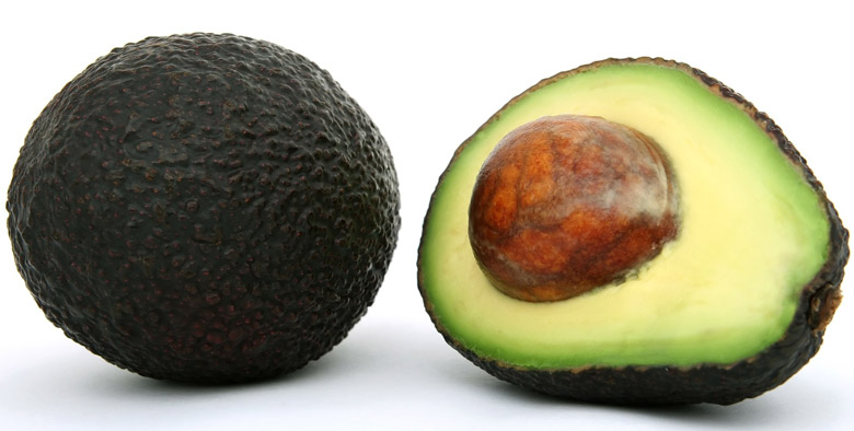 Avocado oil is one of the best anti-inflammatory oils