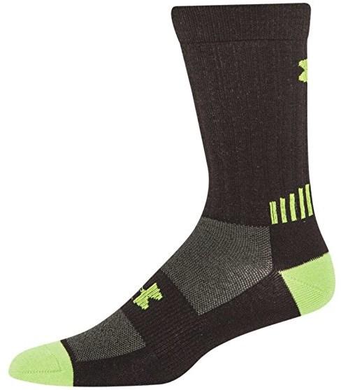 infrared socks