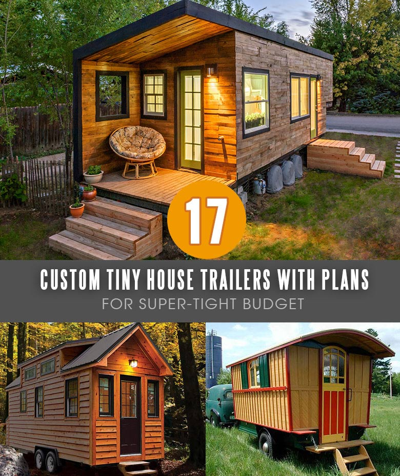 Tiny House Mobile Home on mobile home townhouse, mobile tiny house on wheels, future living 2050 house, mobile home australia, mobile tiny house designs, mobile home small pull behind truck, mobile home photography, mobile home building, mobile homes insides bedrooms, mobile tiny house interior, mobile home travel, mobile home beach house, mobile home greenhouse, mobile home elevation, mobile homes small space, miniature pony inside house, mobile home green, mobile home money, making a mobile home look like a house, mobile home guest house,