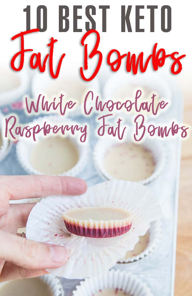 Ten Best Keto Fat Bombs (and ultimate collection of 55+ keto snacks) #ketofatbombs #ketodiet #savoryketofatbomb #easyfatbombrecipes #bestfatbombrecipes #high-fat-low- carbsnacks