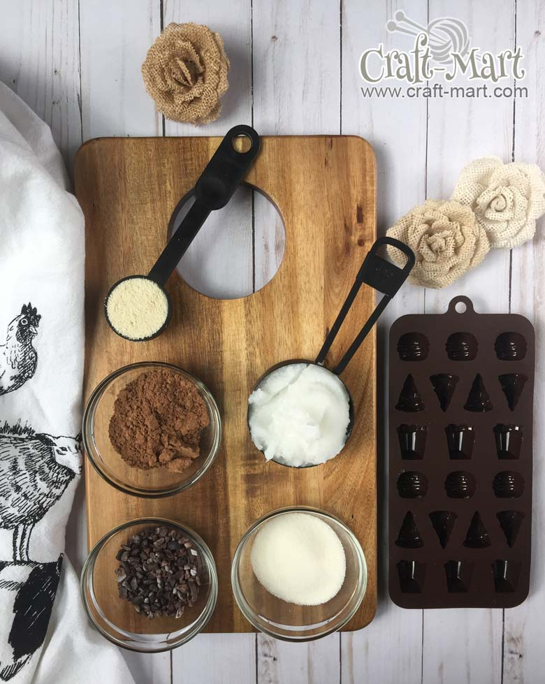 chocolate keto fat bombs - easy meal prep ideas and recipes for healthy snacks #ketosnack #ketodiet #ketofatbomb