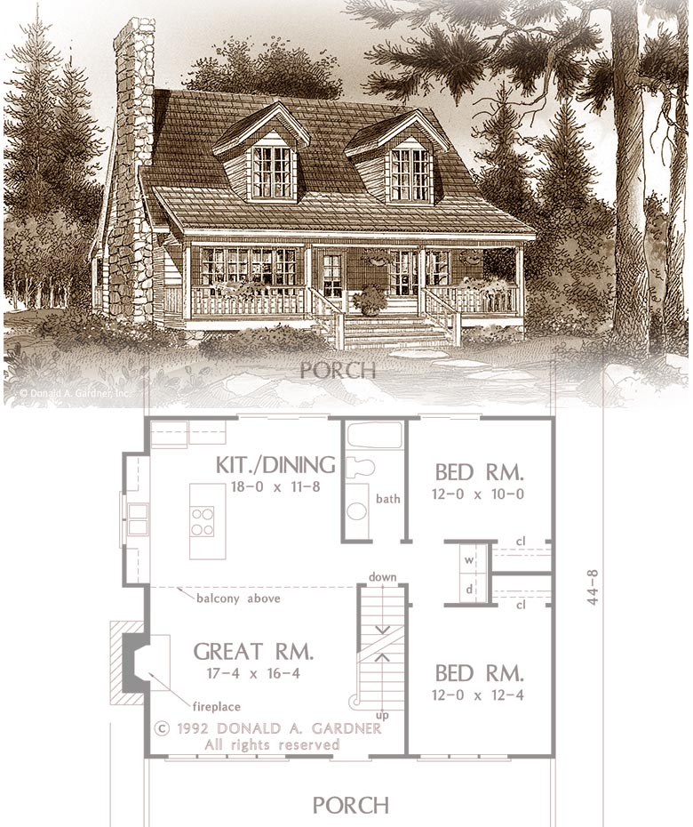 11 Amazing Small Rustic Farmhouse Plans for Tight Budget ... on narrow duplex house plans, townhouse complex layout plans, kips bay apartment floor plans, studio apartment floor plans, long shaped 2 story house plans, luxury townhome floor plans, brownstone town houses floor plans, 4story townhome floor plans, townhouse building plans, beach townhouse plans, narrow lot house plans,