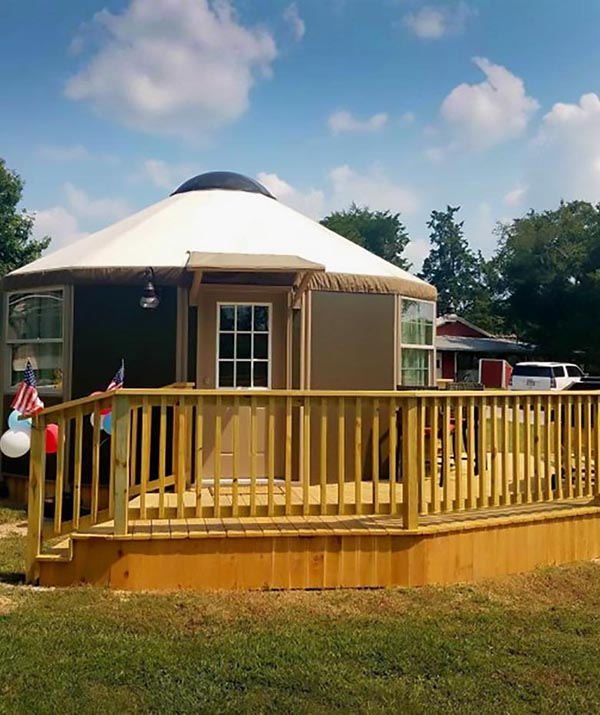 Coolest Wooden Yurt Kits For Sale You Can Assemble In 3 Days Craft Mart Home feed tracks distribution new! coolest wooden yurt kits for sale you