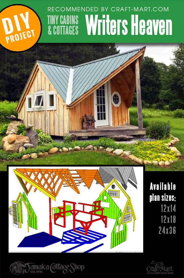 wood cabin kits assembly schematics