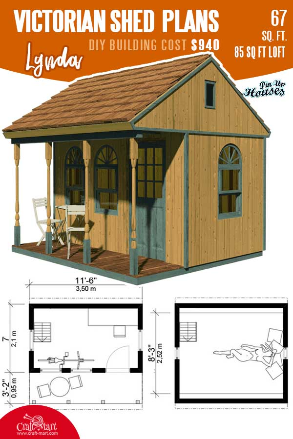 3500  DIY WOOD PLANS//PROJECTS//HOUSES SHEDS CABINS WOODEN BUILDINGS FAST DELIVERY