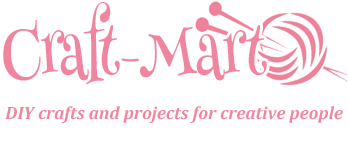 Craft-Mart